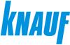 Styropian grafitowy firmy Knauf