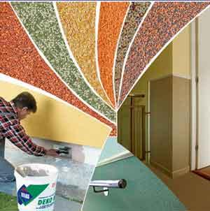 Dekoracyjne Tynki Mozaikowe Atlas Dostawa Gratis Sklep