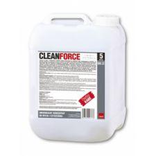 KABE Cleanforce - uniwersalny koncentrat do mycia i czyszczenia, 5l