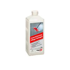 SOPRO FPR 708 koncentrat do czyszczenia i konserwacji gresów, 1 litr
