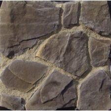 Kamień elewacyjny COLORADO