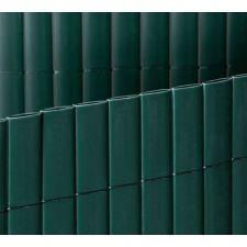 Mata pvc jednostronna zielona 120cm rolka 3mb