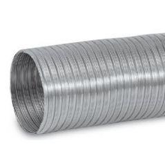 Rura aluminiowa flex 300mm 1mb