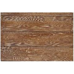 Termo Organika panel dekoracyjny DEKOR-DD01 SLIM (28 szt./5.6 m2)