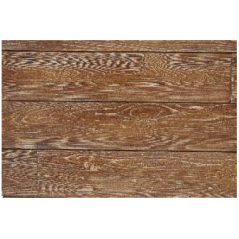 Termo Organika panel dekoracyjny DEKOR-DD02 SLIM PLUS (20 szt./5.2 m2)