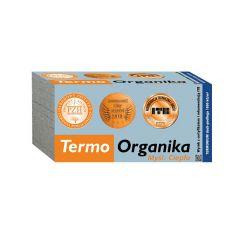 Styropian Termo Organika Termonium Dach Podłoga /m3/