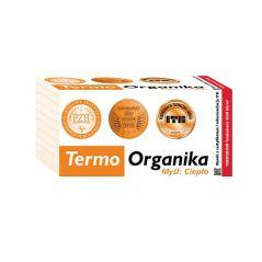 Styropian Termo Organika Termonium Fundament /m3/
