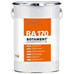 BOTAMENT RA 170 izolacja podpłytkowa, dwuskładnikowa, na bazie żywic epoksydowych, 9 kg