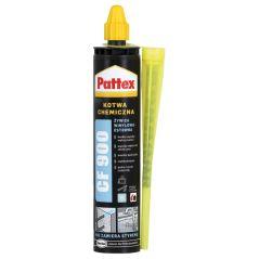Kotwa chemiczna PATTEX CF 900 300g
