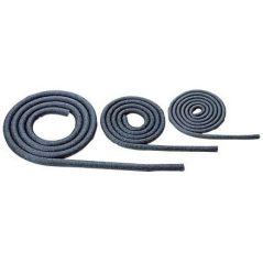 SOPRO PER 567 sznur dylatacyjny do fug silikonowych Ø 30 mm x 50 mb