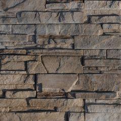 Kamień elewacyjny MONTANA narożnik
