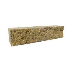 CJBLOK Cegła betonowa elewacyjna CBE-9 jednostronnie łupana