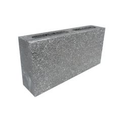 CJBLOK Pustak betonowy elewacyjny PBES- 9 szlifowany