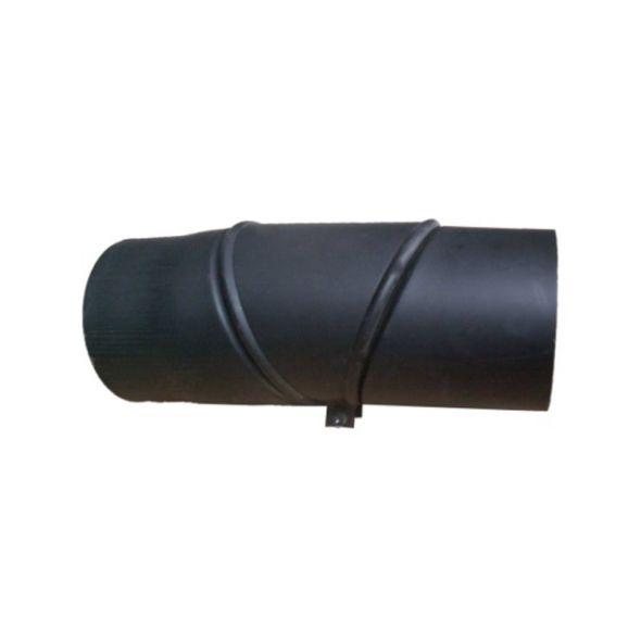 Kolano regulowane 0°- 90° KB Ø 120mm