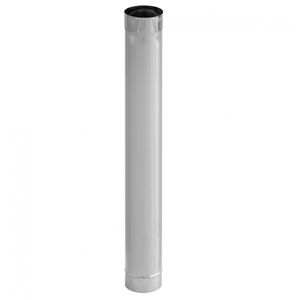 Rura nierdzewna SPIROFLEX Ø 110mm 1mb