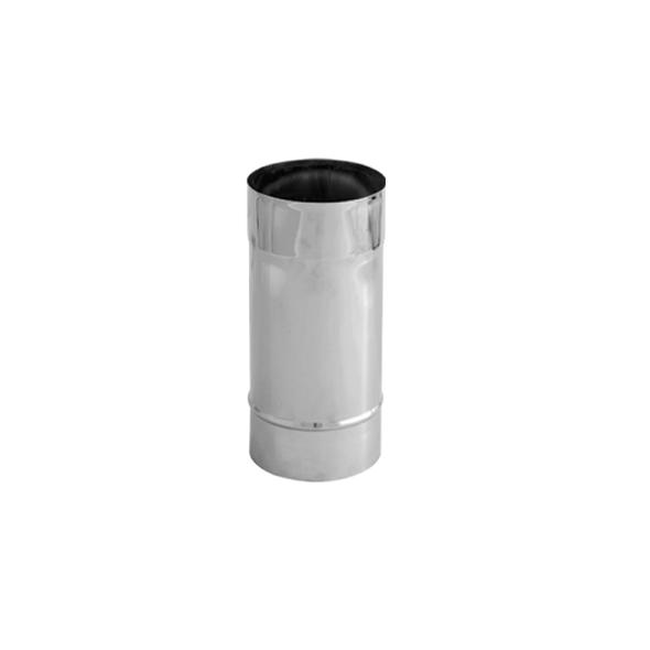 Rura nierdzewna SPIROFLEX Ø 130mm 0.25mb