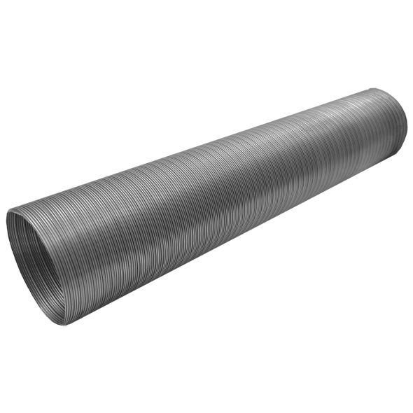 Rura elastyczna Profiflex KOMINUS KZS Ø 160mm