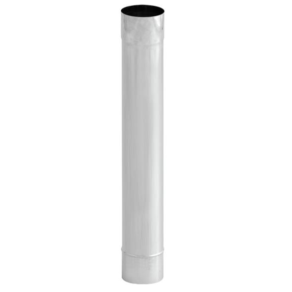 Rura żaroodporna SPIROFLEX Ø 180mm 1mb gr.1,0mm