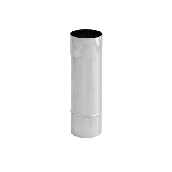 Rura żaroodporna SPIROFLEX Ø 180mm 0,5mb gr.1,0mm
